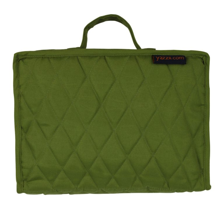 Mini-Craft-Green (2)