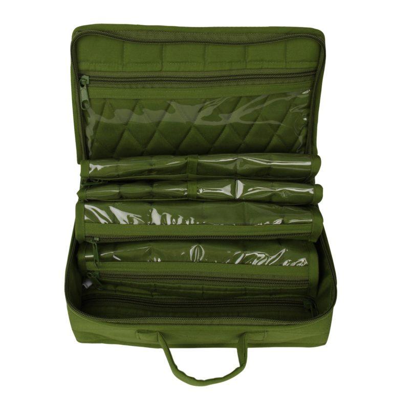 Mini-Craft-Green