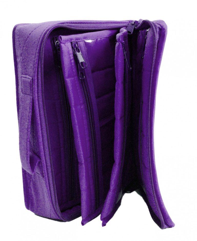 Mini-Craft-Purple