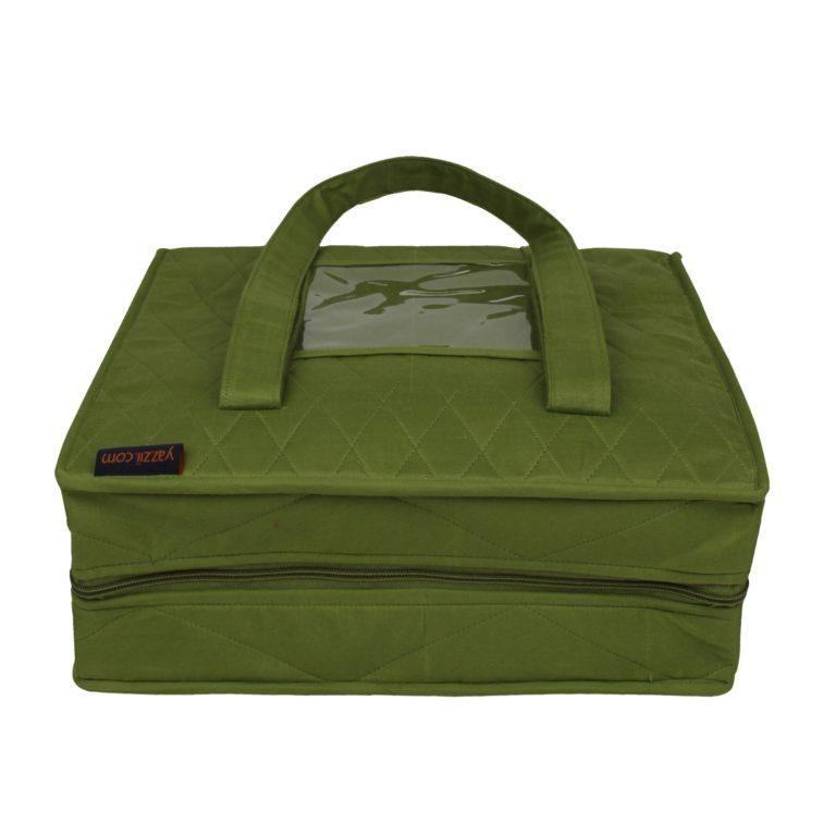 Universal Companion – Green