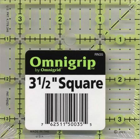 omnigrid 3 square