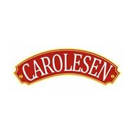 Carolesen