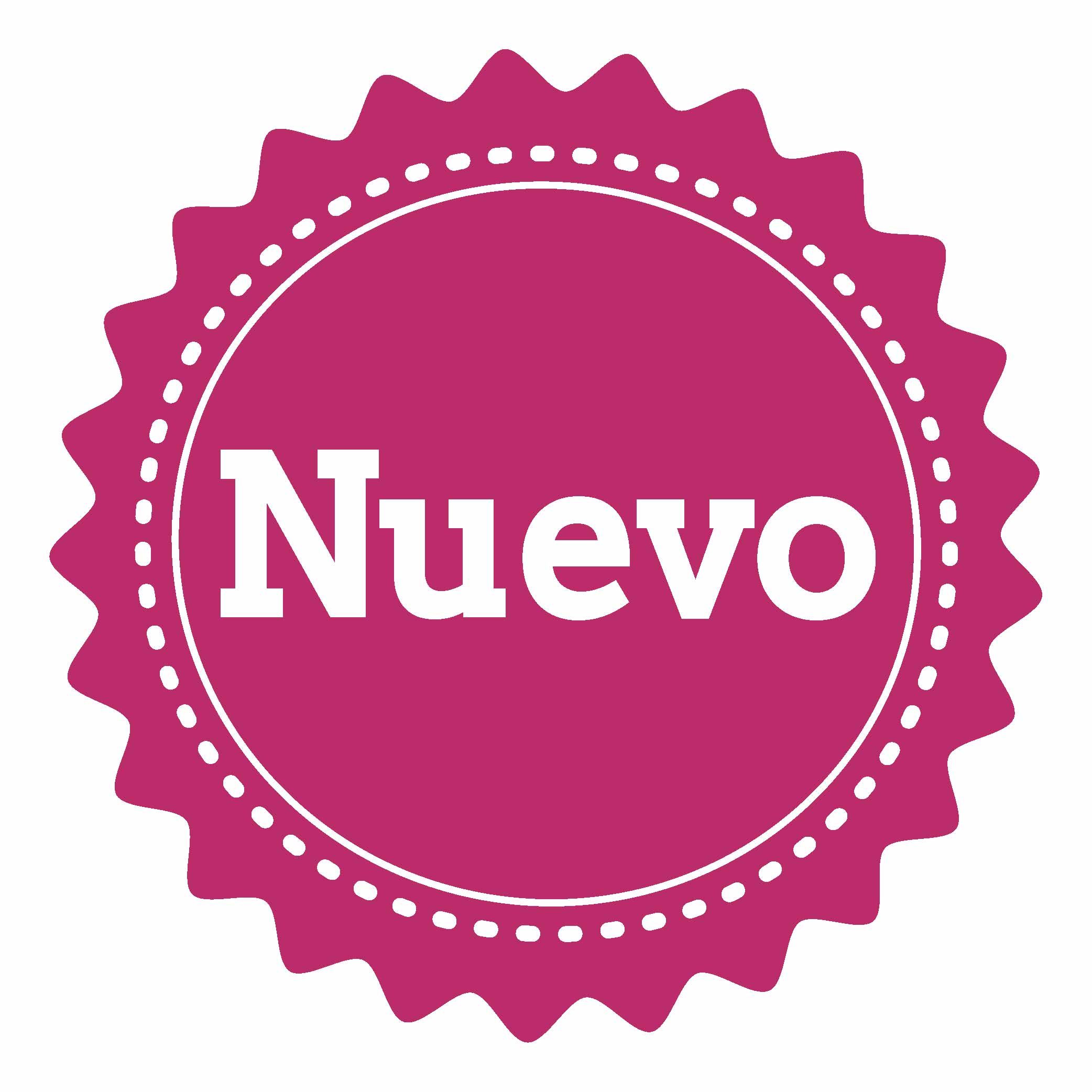 Nuevo-01