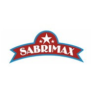 Sabrimax