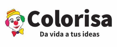 Colorisa