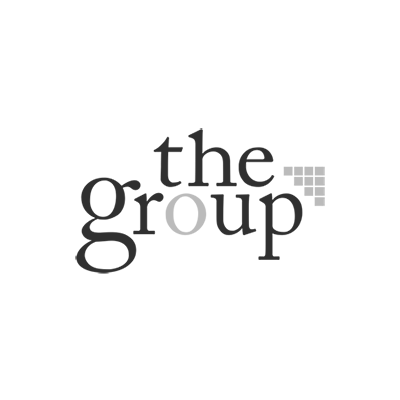 the-group-01-300x154