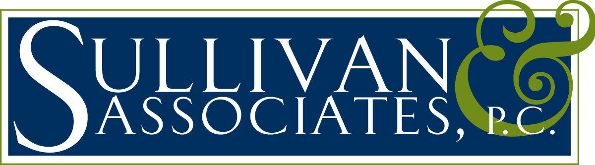 Sullivan & Associates Law Firm, P.C.