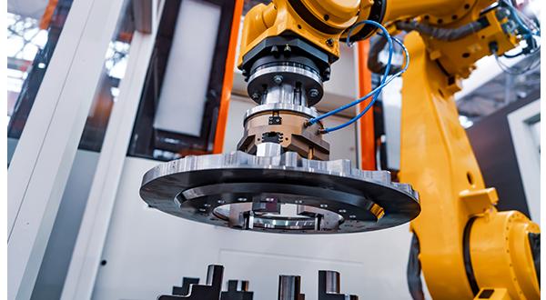 rotary machining with SprutCAM 12