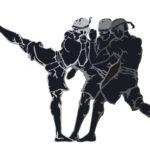 WTBA-kicking-Logo