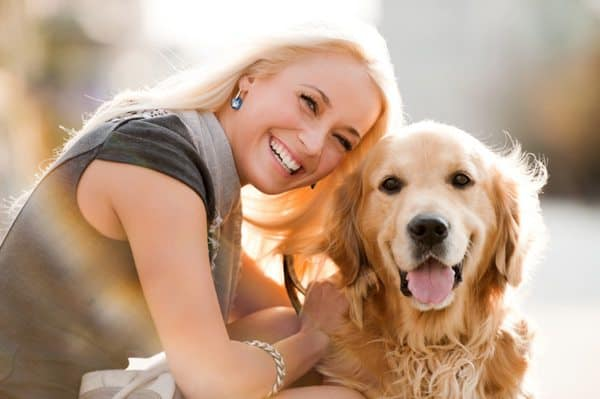 Phoenix-Dog-Training-Dog-Training-Phoenix