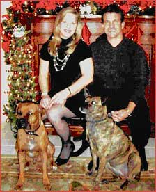 Severe Dog Aggression Trainers Phoenix Phoenix Dog Trainer Dog Aggression Training Experts