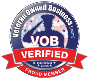 Veteran_Owned_Business_Verified_Proud_Member_Badge_500x450