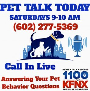 Pet_Talk_Today