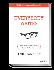 AnnHandley_Book_Graphic