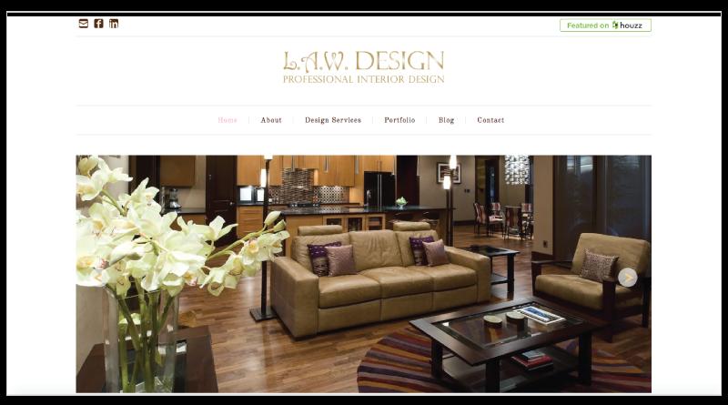 LAWDesign_Web_Image-1