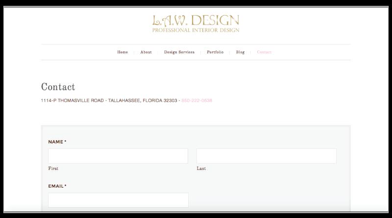 LAWDesign_Web_Image-5