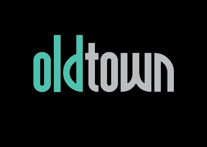 OldTown_Logo