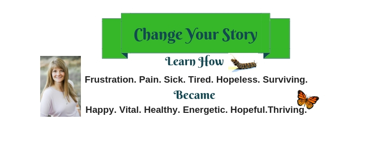 Change-Your-Story-FB-event-banner