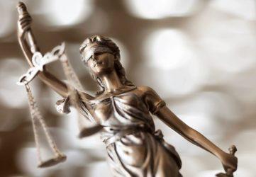 Phoenix Wrongful Death Attorney