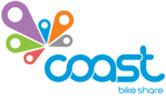 Coast Bike Share