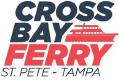 Cross Bay Ferry