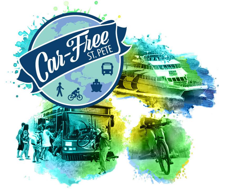 Why Car-Free?