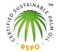 cooking oil RSPO certification in the Philippines