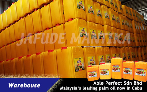 Soybean Oil, Sunflower Oil, Corn Oil and Canola oil Davao Wholesale, Davao Suppliers. Canola Oil