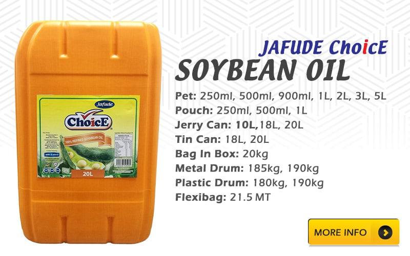 Philippines Soybean Oil Suppliers and Manufacturers