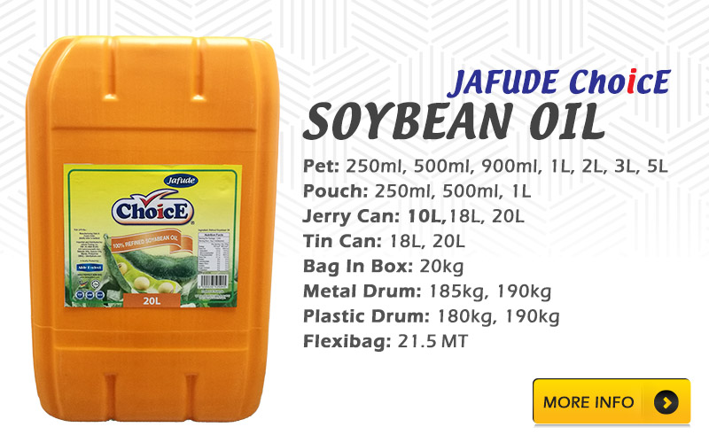 Soybean Oil. Philippines Soybean Oil Suppliers.Filipino Soybean Oil Suppliers, Manufacturers, Wholesalers
