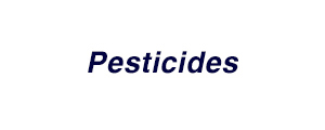 Jafude canola oil in Philippines-Pesticides