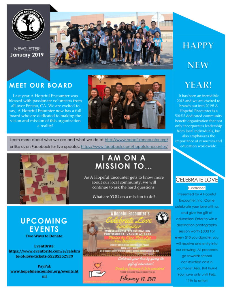 newsletter_jan_2019