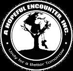 A Hopeful Encounter, Inc.
