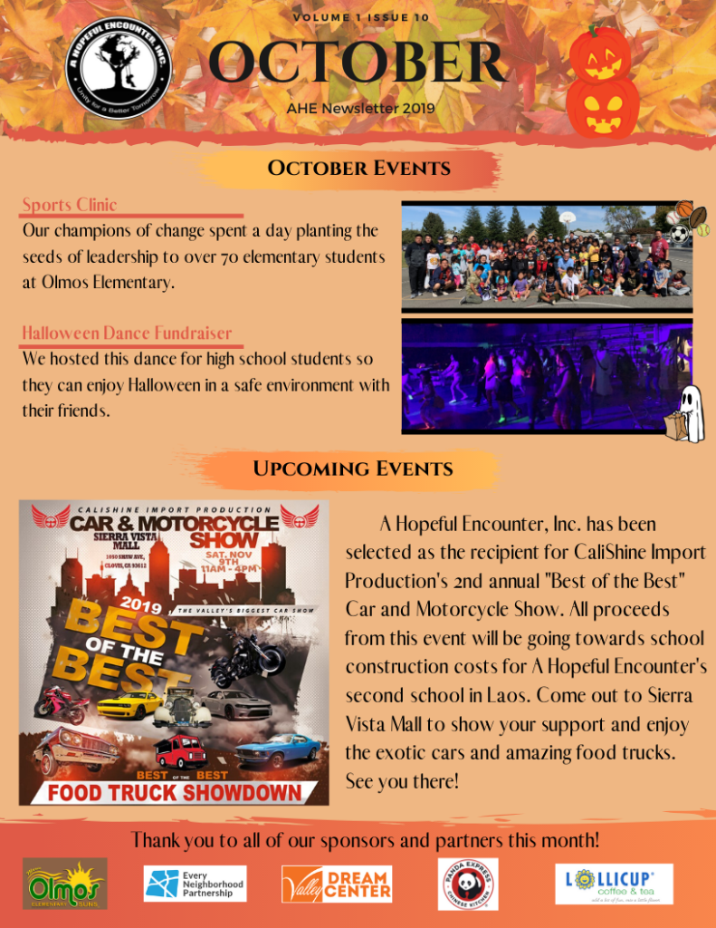 newsletter_oct_2019