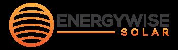 Energywise Solar
