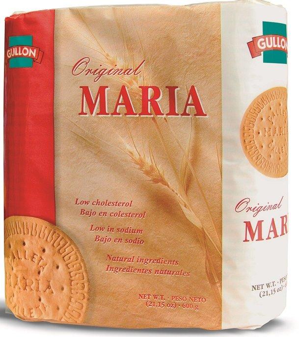 Maria Tea Biscuit (3 Pack)