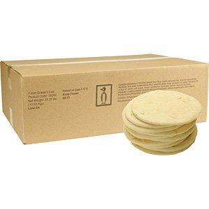 Goglanian Premium Greca Bread