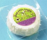 Farmer's Goat Cheese