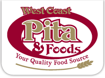 West Cost Pita & Foods