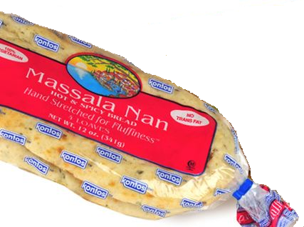 Kontos Massala Nan