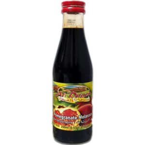 Al Dayaa Pomegranate Molasses