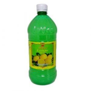 Royal Fine Lemon Juice