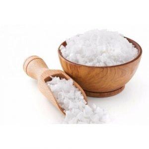 Royal Plain Salt