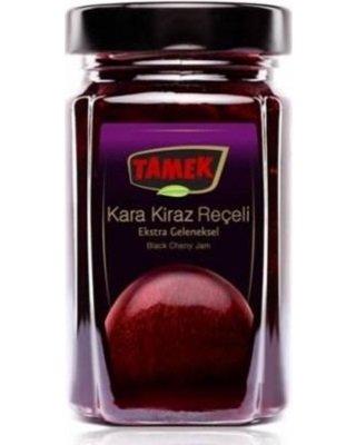 Tamek Black Cherry Jam
