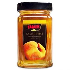 Tamek Apricot Jam
