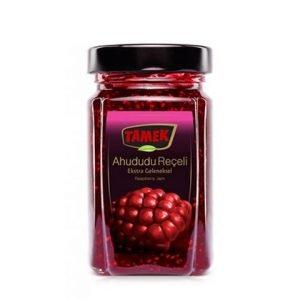 Tamek Raspberry Jam