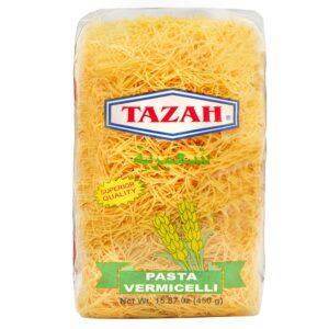 Tazah Vermicelli