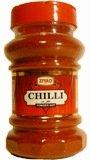Chilli Powder – Hot