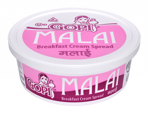 Gopi Breakfast Cream Spread