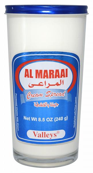 Almarai Cream Spread